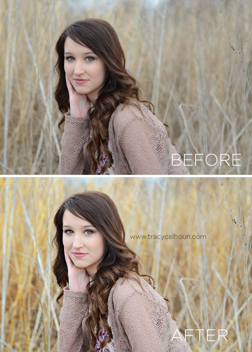 before&after_darby