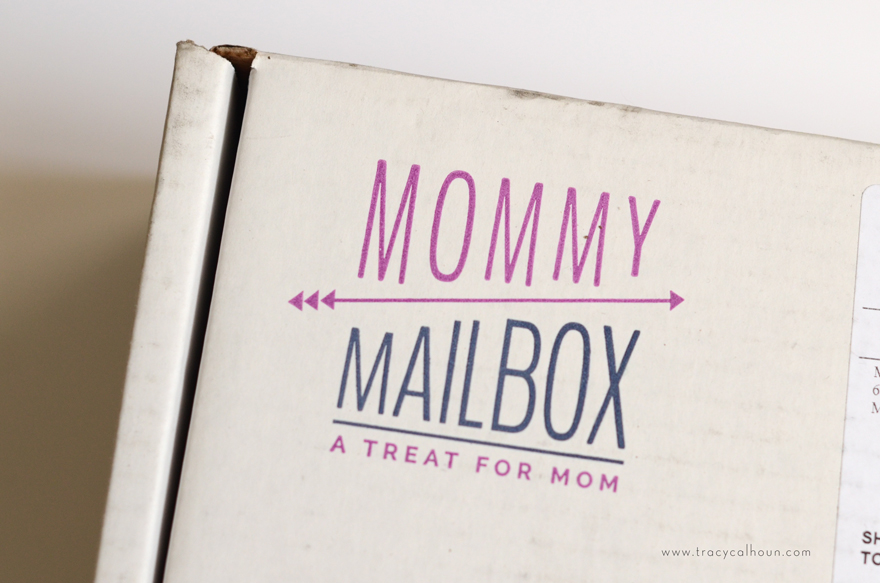 mommymail01