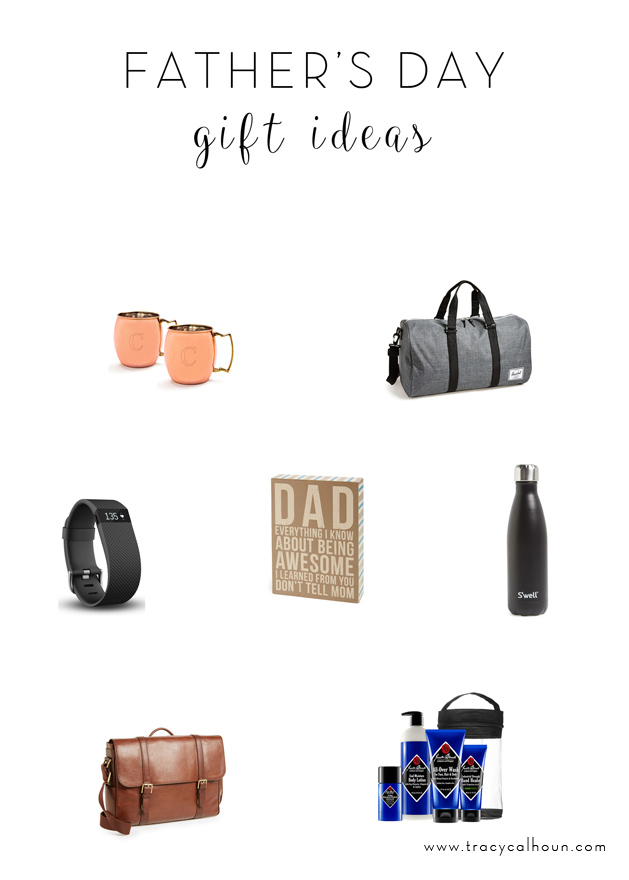 father's-day-picks